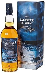 Talisker Storm, 70cl from Talisker