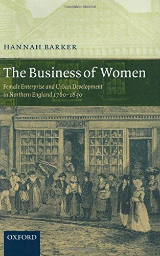 the-business-of-women-female-enterprise-and-urban-development-in-northern-england-1760-1830
