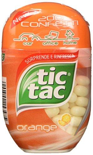tic-tac-confetto-gusto-arancia-98-gr-confezione-da-8