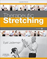 Therapeutic Stretching: Towards a Functional Approach