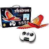 Avitron nbsp;–RC2.4G–Vogel-Drone
