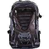 Venum Rucksack Challenger Pro