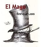 Image de El Mago