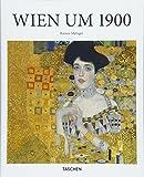 Wien um 1900