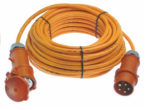 AS - SCHWABE 59627 - ALARGADOR DE CABLES