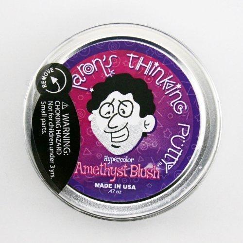 am003-amethyst-blush-4cm-crazy-aaron-thinking-putty-heat-sensitive-hypercolour-amethyst-blush-4cm-ti