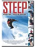 Steep / (Ws Ac3 Dol) [DVD] [Region 1] [NTSC] [US Import]