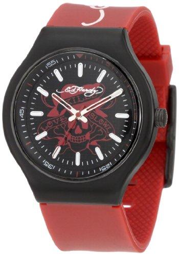 ed-hardy-ne-rd-orologio-da-polso-da-donna-colore-rosso