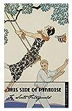 This Side of Paradise (Alma Classics)