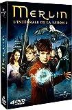 Merlin - Saison 2