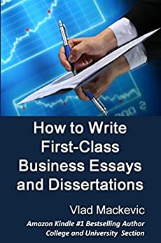 Accounting And Finance Dissertation Examples