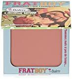 theBalm Rouge, Frat Boy