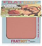 The Balm for Frat Boy Shadow/Blush 0.3 O...