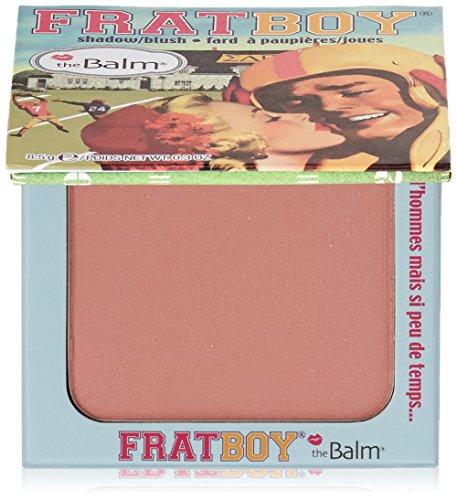 thebalm-shadow-blush-frat-boy-85-g