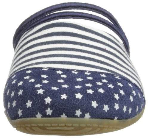 Donna Kitzbühel Blu Navy Pantofole Diane Livingroom Yfw60g