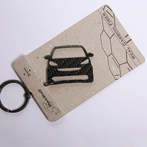 carbon-schlusselanhanger-ring-halter-smart-brabus