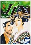 Jin Vol.3