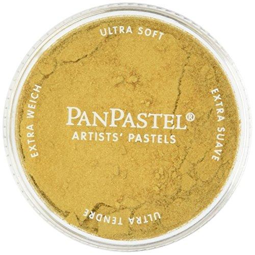 lumire-pastel-pan-29105-dor-japon-importation