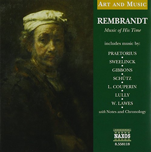 rembrandt-music-of-his-time