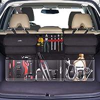 Almacenamiento y organización para coche | Amazon.es