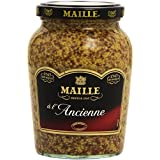 Maille à L'Ancienne Le Pot 380 g Moutarde