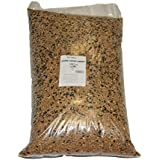Going Cheep | Wild Bird Seed | 2 x 20kg