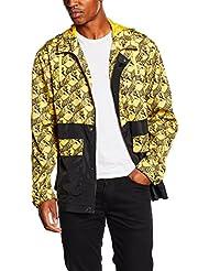 Versace Jeans Ec1gnb906_e29108 - Chaqueta Hombre