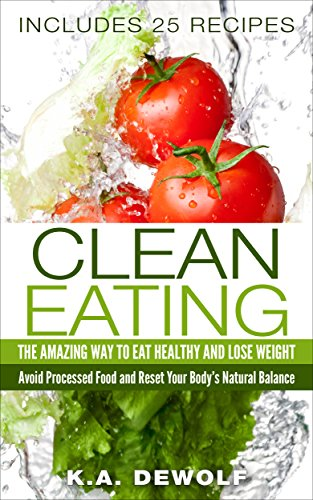 Ways weight healthy lose and eat cheap to