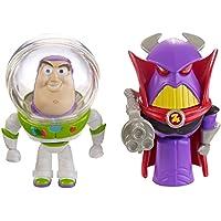 Amazon.es  Toy Story - Muñecos y figuras   Coches y figuras ... 946d74167fe