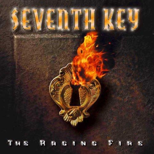 The Raging Fire (Bonus Track V...