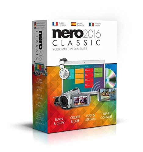 nero-2016-classic