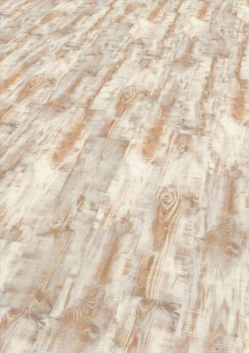 wineo ambra wood long island klebe vinylboden premiumb den. Black Bedroom Furniture Sets. Home Design Ideas