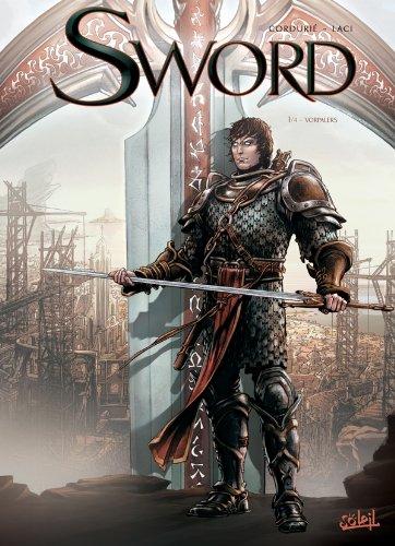 SWORD T01