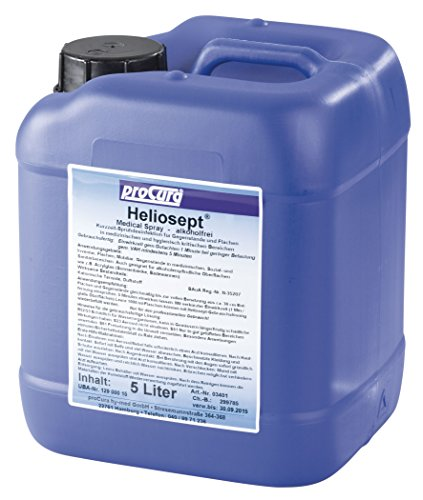 air-wolf-alkoholfreies-flachendesinfektionsmittel-5-l-kanister