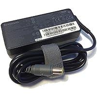 Lenovo PA-1650-72I O5S5 - Cargador adaptador de alimentación para portátil compatible con