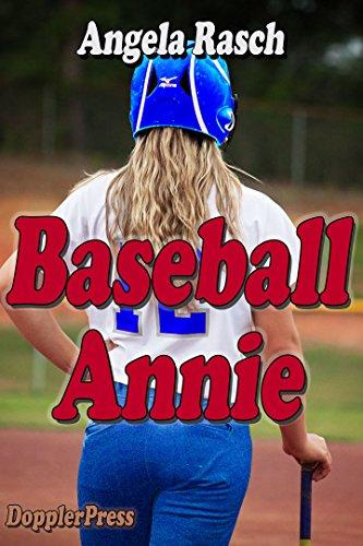 Baseball Annie por Angela Rasch epub