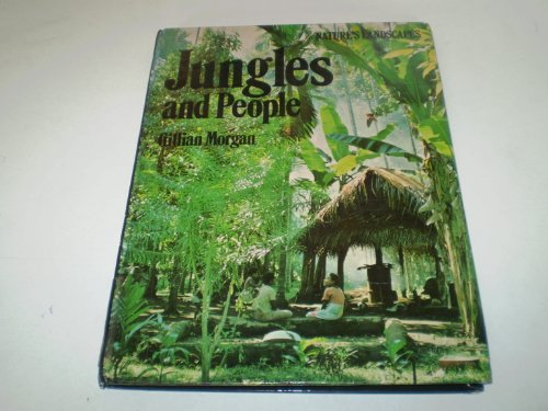 Jungles and people
