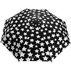 Paraguas Automático de Viaje