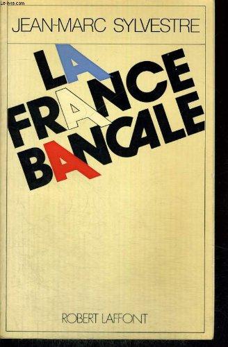 FRANCE BANCALE
