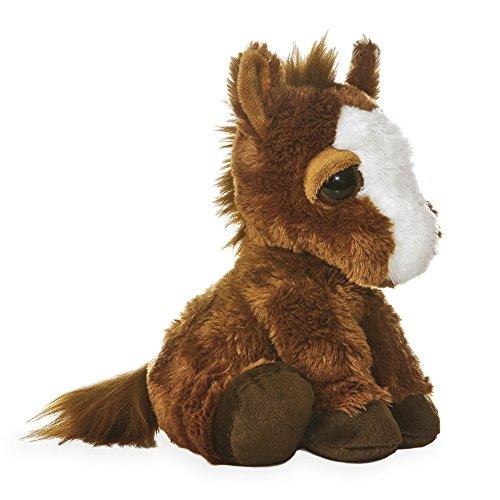 aurora-12-inch-dreamy-eyes-soft-toy-horse
