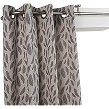 Bastoni Per Tende Con Ventose.Tende Con Bastone Utilia Bastone Per Tende In Ferro Allungabile Cm