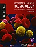 Hoffbrand's Essential Haematology (Essentials)
