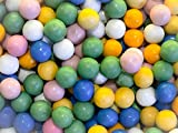 Best Chewing Gums - House of Candy Gum Balls - House Of Review