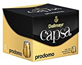 Dallmayr capsa prodomo, 5er Pack (5 x 56 g)