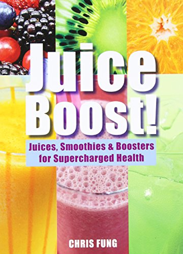 juice-boost-juices-smoothies-boosters-for-supercharged-health