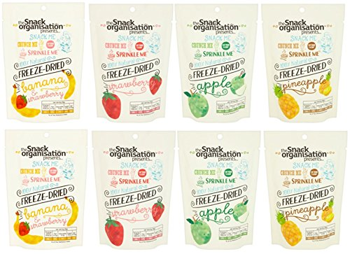 the-snack-organisation-presentsfreeze-dried-fruit-mixed-pack-2x-apple-2x-strawberry-2x-pineapple-2x-