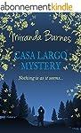 Casa Largo Mystery (English Edition)