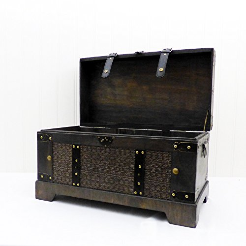 atlantis-wooden-large-decorative-storage-chest-gift-idea