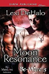 Moon Resonance