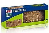 JUWEL Terrace Rock A 35x15 cm